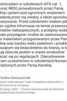 p. Paulina Gawryszczak