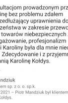 p. Piotr Mandziuk